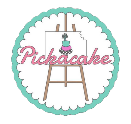 Pickacake Ltd
